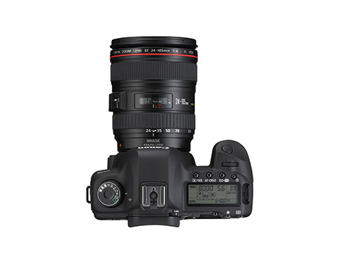 Photography Rental Gear