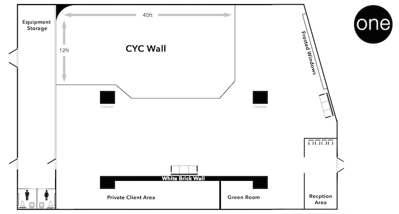 Studio-One-Orlando-Floor-Plan