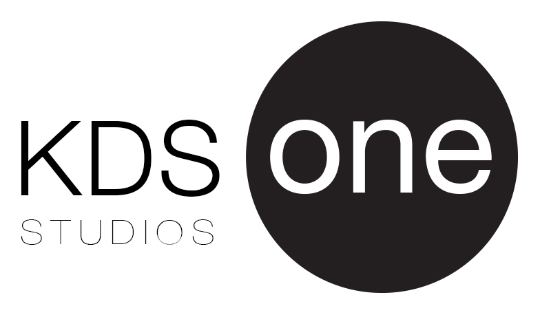 KDS One Studios- Event Space Rental